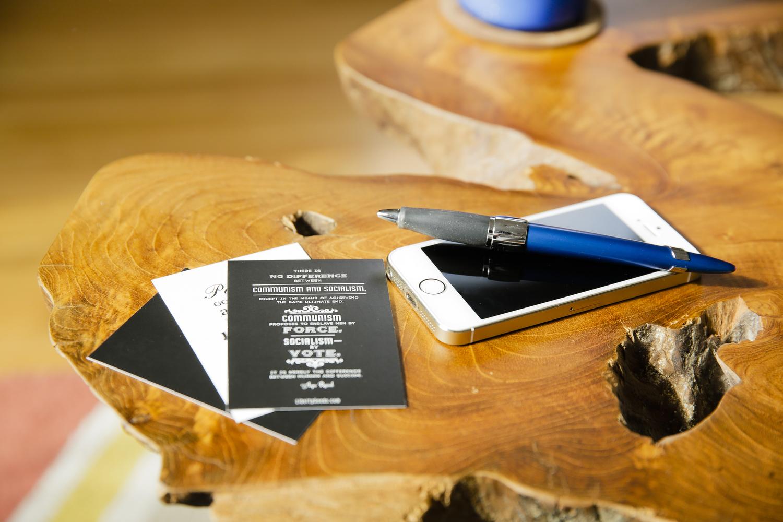 Card-Display-1
