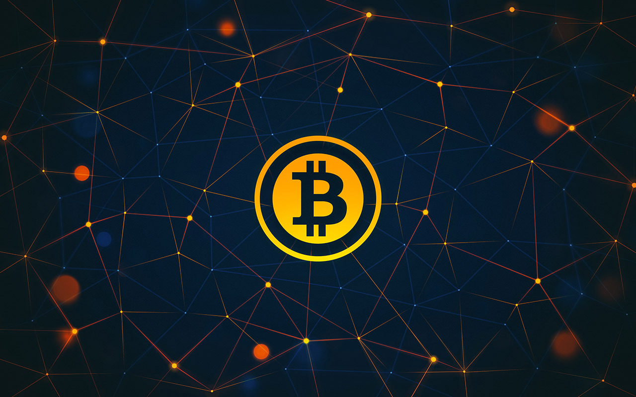 New Hampshire Exempts Bitcoin and Other Virtual Currency Businesses from Money Transmitter Regulation
