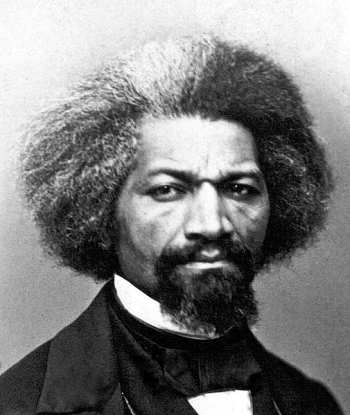 What Frederick Douglass Teaches Us about July 4th and American Exceptionalism