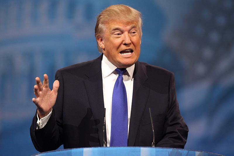 Trump's Travel Ban Is Legal but Dumb