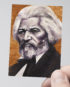 zoomed2_Douglass_front
