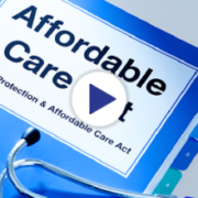 The Truth Behind the Affordable Care Act